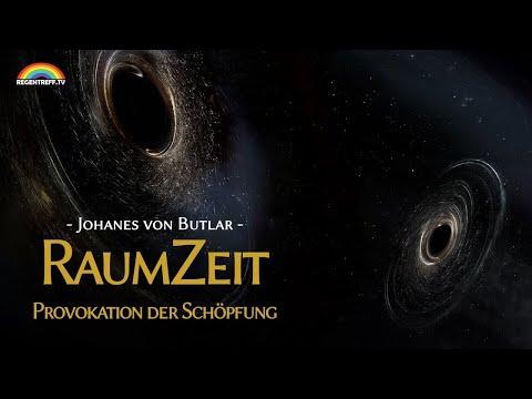 RaumZeit - Provokation