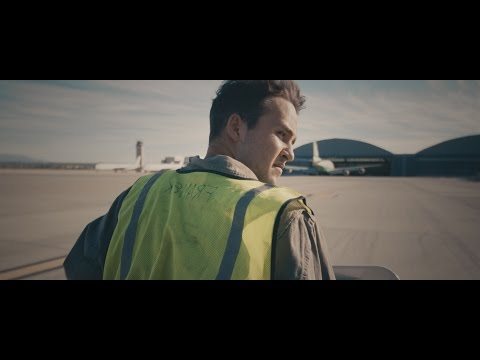 The Suitcase Trailer