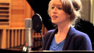 Margriet Sjoerdsma - Penny to my name (Studio Session-live) - A Tribute to Eva Cassidy