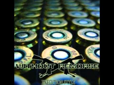 Without Remorse - Body Count