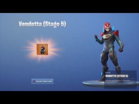 *unlocking*-max-tier-100-vendetta-(with-flames)-after-victory-royale-win-with-john-wick!-(og)
