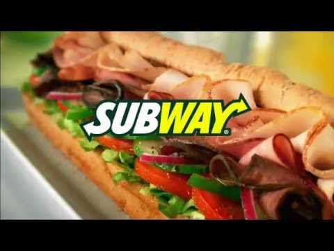 Healthy Food Ads Youtube