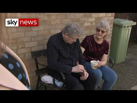 The Lengths Carers Go To Protect Loved Ones