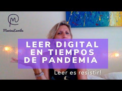 leer-digitalmente-en-pandemia---tips,-ideas-y-más