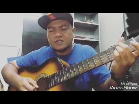 Akad - Payung teduh (Slow Version)