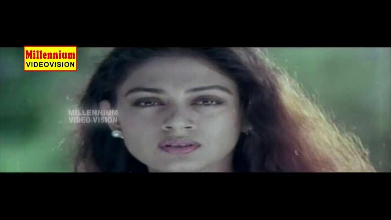 Malayalam Non Stop Movie Song