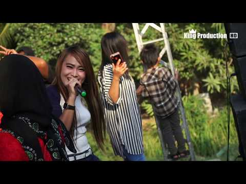 Dayuni - Lia Andrea - Bintang Muda Pantura Live Majasari Sliyeg Indramayu