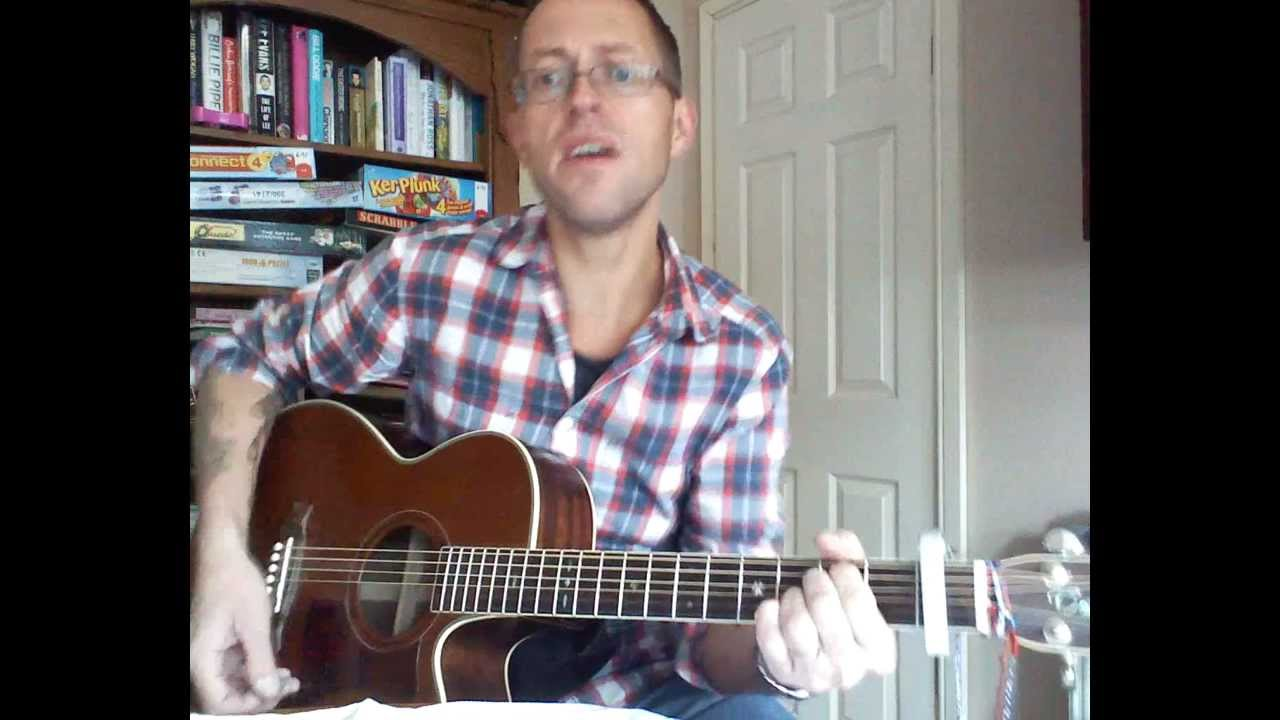 how to play broken strings by james morrison acoustic guitar lesson tutorial youtube. Black Bedroom Furniture Sets. Home Design Ideas