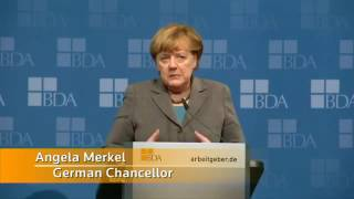 German GDP growth slows amid Brexit risk