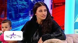 Antonia, topul momentelor din zece ani de cariera