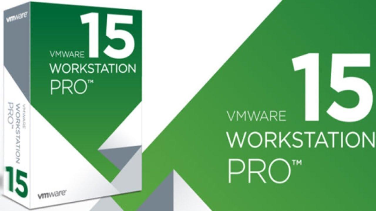 Vmware workstation pro 12 torrent