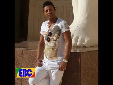 News Magazine ድምፃዊ ሳሚ በየነ በሙዚቃ ህይወቱ ዙሪያ በ FM Addise 97.1 መሰንበቻ ፕሮግራም ያደረገዉ ቆይታ