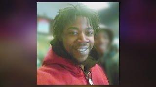 BCA: Jamar Clark Shooting Investigation Complete