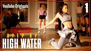 Video Step Up: High Water, Episode 1 - UNCENSORED download MP3, 3GP, MP4, WEBM, AVI, FLV September 2018