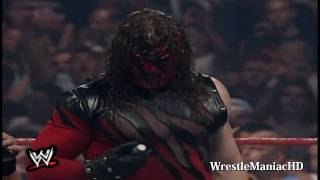 "Kane Says ""Suck It"" HD 1080p"