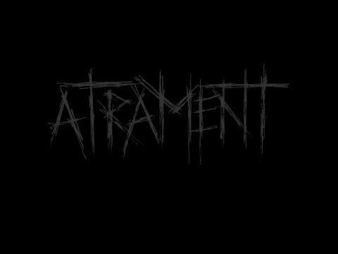 Atrament - Scum Sect (2018) Full Album (Blackened Death Metal/Crust)