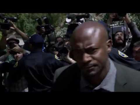 Murder in the First -season 3- Trailer  TNT