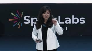 SparkLabs Taipei DemoDay 4 - PenguinSmart
