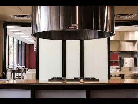 The Best Commercial Cooking Equipment and Brands at Burkett