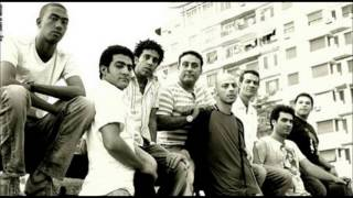 West El Balad - Antika / وسط البلد - انتيكا