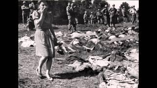 Baixar Liberation of Flossenburg Concentration Camp