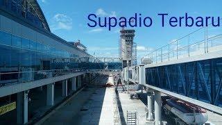 Video Bandara Internasional Supadio Terbaru 2017 download MP3, 3GP, MP4, WEBM, AVI, FLV November 2017