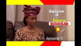 Kooru Biddew Saison 3 – Épisode 5