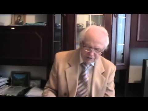История философии Демокрит History of Philosophy Democritus
