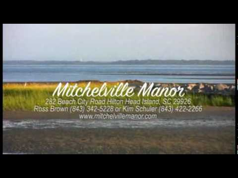hilton-head-island,-sc-wedding-venue-the-mitchelville-manor