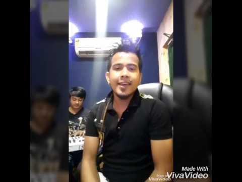 Noie Noie new assamese mp3 2017  (tone (hoor) copied from Nepali song #Prem geet (2016)