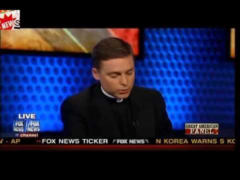 Is sean hannity catholic