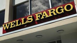 Harvard Business School professor Mihir Desai on Wells Fargo