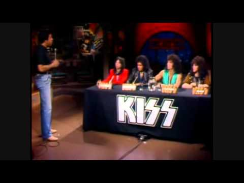 This Day In Classic Rock [Videos] 9/18