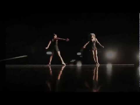 Gazelle's Dance - Choreography by DeviationDance - Composed by Arash Behzadi