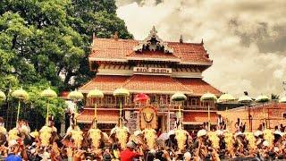 Poorakambam Ft. Syam Prasad | Kreative KKonnect
