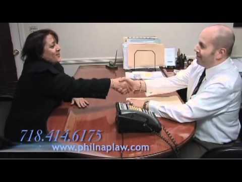 Bronx Real Estate Law Attorney New York Commercial Real Estate Lawyer New York City Law Firm