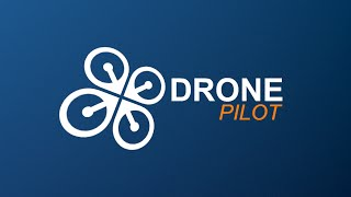Drones: Step by step to build and fly a racing quadcopter