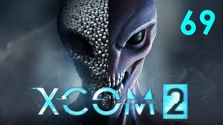 XCOM 2 War Of The Chosen Let