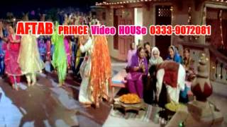 Pashto new song 2015 prince yoyo aftab khan