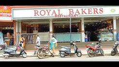 Royal Group of Bakery and Restaurants Thripoonithara, SN junction  Mulamthuruthy | gooseBerry Media