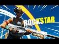 "Fortnite Montage - ""ROCKSTAR"" (DaBaby ft. Roddy Rich)"