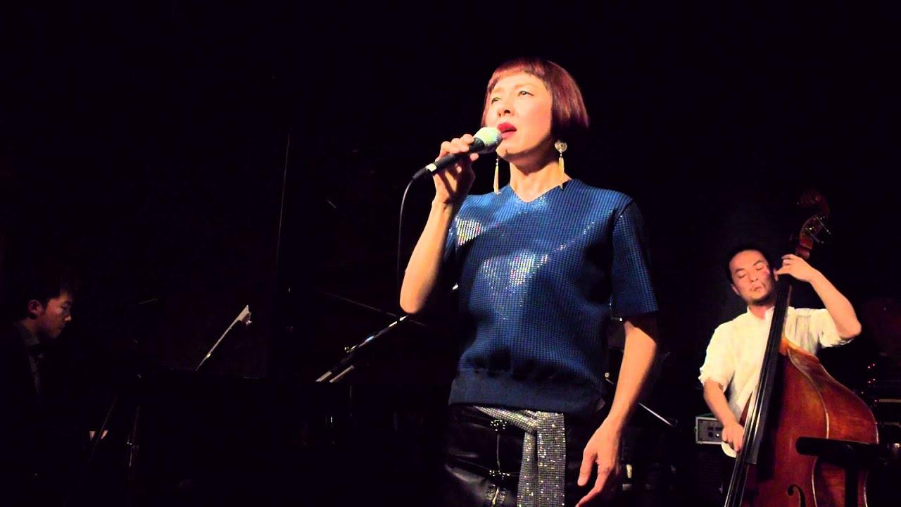 Close To You-Mayumi Akasaki