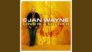 Love Is A Soldier (Radio Edit)