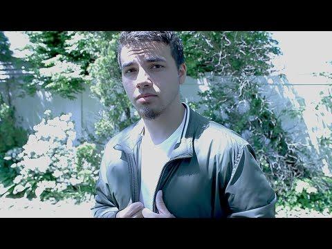 """""""1-800"""" Cover by Logic feat. Alessia Cara & Khalid w/ Lyrics"""