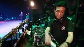 Download DJ FREDY ATHENA HAPPY NEW YEAR 2020