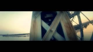 Trailer. androsy in Kremen 2013
