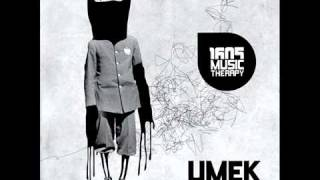 Umek - Zagreb (Original Mix) [1605]