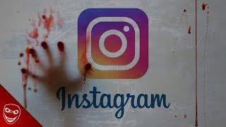 Das hätte ich nicht auf Instagram machen sollen!