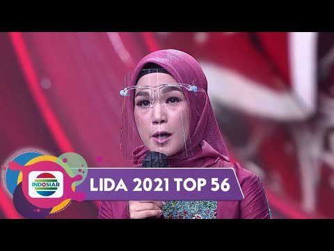 Download Rida (Sumut) Bangga Menjadi Anak Penyadap Karet!! LIDA 2021