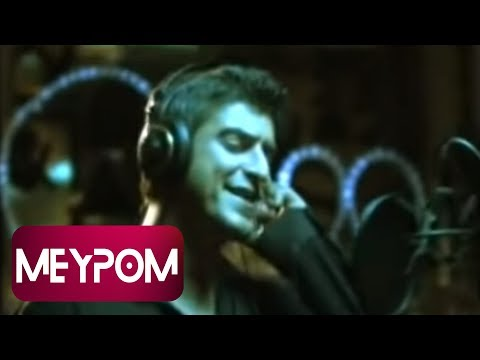 Cem Özkan - Ben Böyleyim (Official Video)